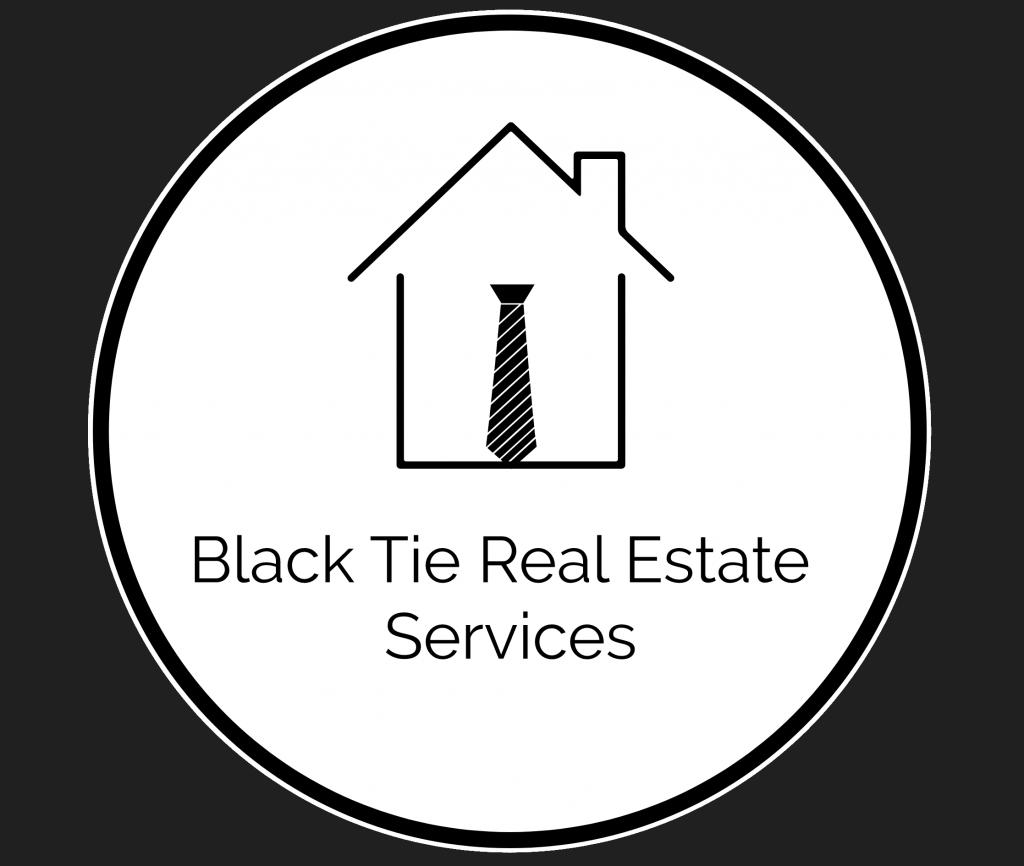 black)_tie_logo
