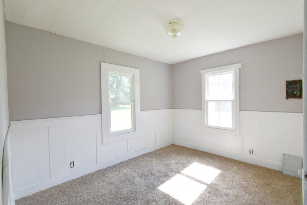 harrodsburg ky - Black Tie Real Estate Services, Inc